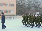 В украинской армии полно имбицилов. Дедовщина в последнее время растет, как на дрожжах