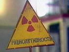 По Украине будут возить ядерные материалы. Уже подписаны соответствующие бумаги