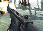 Председатель Ровенского облсовета поймал картечь на охоте