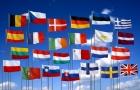 Состояние Европейского союза: последствия для Украины