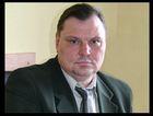 Умер редактор сайта Vlasti.net Игорь Енин