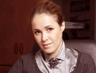 Королевская пророчит Украине дефолт в 2013 году