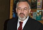 Позор и порицание. Грамотей Табачник написал диктант по украинскому с ошибкой