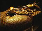 19 артефактов из гробницы Тутанхамона вернут Египту