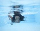 Оказывается, плаванье неслабо укрепляет иммунитет