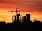 В столице жилье стало более доступным