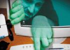 Украина оказалась одной ногой в черном списке злостных нарушителей авторских прав