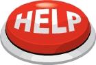 Помогите спасти жизнь ребенка