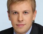 Хомутынник подтвердил, что Азаров не собирается резко снижать налоги