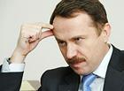 Названа идеальная система выборов для Украины