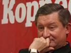 Семья Кушнарева не будет тревожить Генпрокуратуру