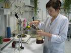 Ученые открыли новое лечебное свойство малины
