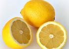 Жизнь потеряла краски и стала неинтересной? В таком случае Вам поможет лимон