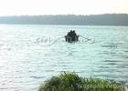Житомирщина. Рыбалка закончилась трагически: погиб человек. Фото