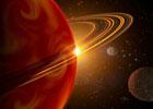 Сатурну больше не наливать? Ученые заметили, как начала «гаснуть» планета
