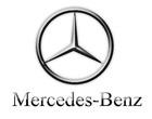 Компания Mercedes разработала новое суперстекло
