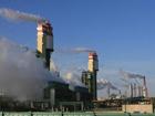 Изношенность оборудования на предприятиях химпрома достигает 70% /эксперт/