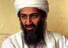 Ротации в «Аль-Каиде». Бен Ладен назначил нового представителя по делам в Европе
