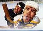 Сборную Украины по хоккею жестоко наказали российские дублеры