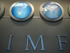 Азаров обменялся с МВФ «маяками»