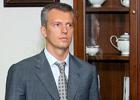 Посольство Украины не оплачивало бельгийские гуляния Хорошковского