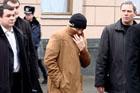 Криминальные авторитеты руками Минфина берут под контроль азартный бизнес в Украине?
