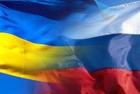 Конец евроиллюзий: нужен ли Гражданский Форум Украины, России и Беларуси?