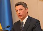 Топливный министр Юрий Бойко наводил порядки в Буче, отгоняя наблюдателей «Опоры» от нужных людей