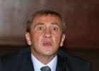 Уволенный Черновецкий понял, что нужно сосредоточиться