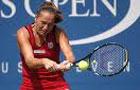 Сильнейшие украинские теннисистки отказались выступать за нашу страну