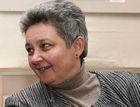 «Грани-Т» поздравили Диану Клочко с выходом новой книги Игоря Померанцева «Винные лавки»