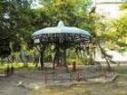 Совсем скоро «шаровая» вода в Киеве будет практически на каждом шагу