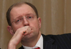 500 тысяч украинцев останутся без работы?