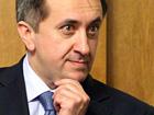 Данилишин таки попросил политического убежища в Чехии
