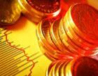 Межбанковский доллар вновь сумел взять ситуацию под контроль