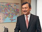Председатель Совмина Крыма Василий Джарты серьезно болен. Ему нужна срочная операция