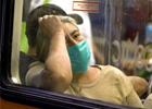 На Харьковщине свирепствует свиной грипп