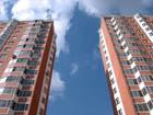 Власть озвучила ставки налога на недвижимость