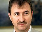Попов выделил Черновецкому фронт работ
