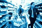 Технологии «ЕДАПС» защитят потребителя от подделок