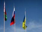 В 2012 году Москва начнет воссоединение Великой, Малой и Белой Руси. Футурологический прогноз