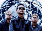 Участники Depeche Mode воссоединятся по особому поводу
