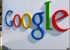 Google конкретно опустил Microsoft и Yahoo!