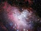 Ученые стали свидетелями зарождения новой планеты вне нашей галактики