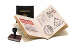 «ЕДАПС» поможет выполнить европейский План отмены виз для Украины