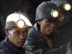 Китайцы положили глаз на украинские шахты