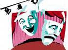 Неизвестную оперу Шостаковича впервые поставят в Лос-Анджелесе