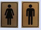 Туалетов в столице станет вдвое больше