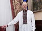Яценюк пожаловался Генпрокурору на оракула Ефремова