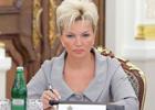 Богатырева озвучила главные угрозы для Украины. Удивительно, но о Тимошенко она не говорила